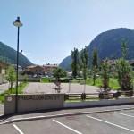 area nuovo parcheggio vecchia stazione predazzo blog 150x150 Predazzo, nuovo parcheggio e 21 telecamere di videosorveglianza