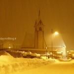 predazzo chiesa san nicolo neve predazzo blog notturna 150x150 Avvisi Parrocchiali 24/31 gennaio
