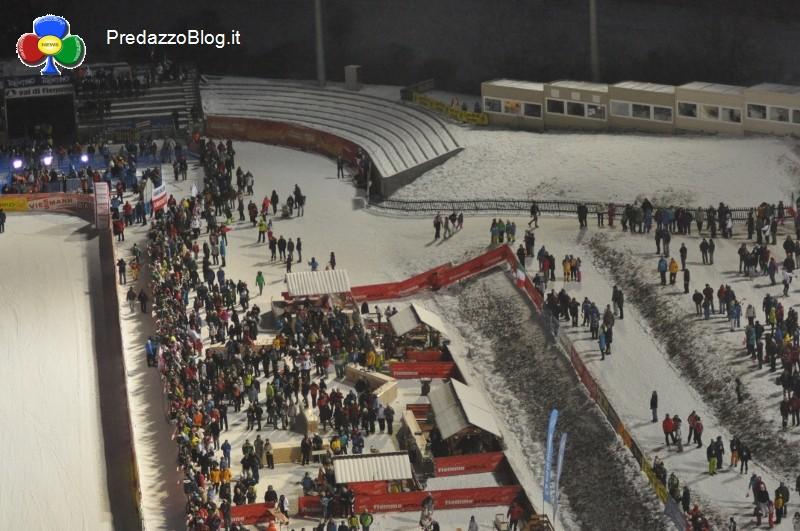val di fiemme marcialonga coppa del mondo di combinata salto speciale ph pierluigi dallabona predazzo blog 130 Coppa del Mondo di Combinata Nordica in Val di Fiemme