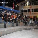 val di fiemme marcialonga coppa del mondo di combinata salto speciale ph pierluigi dallabona predazzo blog 157 150x150 Premondiali Fiemme 2012