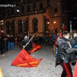 val di fiemme marcialonga coppa del mondo di combinata salto speciale ph pierluigi dallabona predazzo blog 160 150x150 Premondiali Fiemme 2012