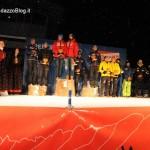 val di fiemme marcialonga coppa del mondo di combinata salto speciale ph pierluigi dallabona predazzo blog 176 150x150 Premondiali Fiemme 2012