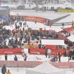 val di fiemme marcialonga coppa del mondo di combinata salto speciale ph pierluigi dallabona predazzo blog 82 150x150 Premondiali Fiemme 2012
