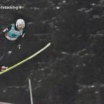 val di fiemme marcialonga coppa del mondo di combinata salto speciale ph pierluigi dallabona predazzo blog 99 150x150 Premondiali Fiemme 2012