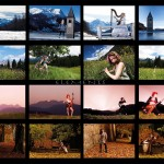 Elements le 16 foto 150x150 ELEMENTS: A Predazzo la prima fotografica di Federico Modica e Marco Moretto