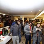 Visitatori 150x150 ELEMENTS: A Predazzo la prima fotografica di Federico Modica e Marco Moretto