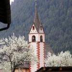 chiesa san nicolo fiorito predazzo blog 150x150 Predazzo, inaugurazione di fine lavori della Chiesa di San Nicolò