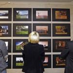 esposizione 150x150 ELEMENTS: A Predazzo la prima fotografica di Federico Modica e Marco Moretto