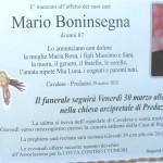 mario boninsegna 150x150 Ciao Pierluigi, il blog di Predazzo piange un amico