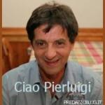 pierluigi pigi 150x150 Ciao Pierluigi, il blog di Predazzo piange un amico