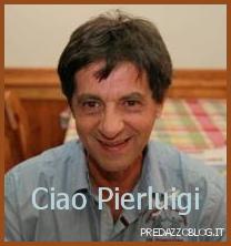 pierluigi pigi Ciao Pierluigi, il blog di Predazzo piange un amico