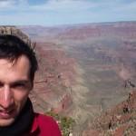 Massimiliano Gabrielli america tour 150x150 Stati Uniti, nuovo reportage di Massimiliano Gabrielli
