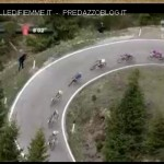 Giro Italia 2012  Fiemme Manghen Pampeago Lavaze ph streaming tv valle di fiemme it 10