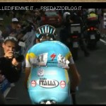 Giro Italia 2012  Fiemme Manghen Pampeago Lavaze ph streaming tv valle di fiemme it 100