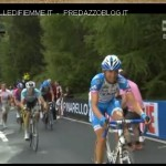 Giro Italia 2012  Fiemme Manghen Pampeago Lavaze ph streaming tv valle di fiemme it 101