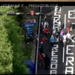 Giro Italia 2012  Fiemme Manghen Pampeago Lavaze ph streaming tv valle di fiemme it 102