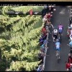 Giro Italia 2012 Fiemme Manghen Pampeago Lavaze ph streaming tv valle di fiemme it 103 150x150 Giro d'Italia 2012 Fiemme Pampeago