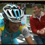 Giro Italia 2012  Fiemme Manghen Pampeago Lavaze ph streaming tv valle di fiemme it 105