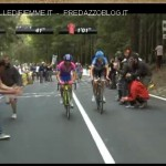 Giro Italia 2012  Fiemme Manghen Pampeago Lavaze ph streaming tv valle di fiemme it 107