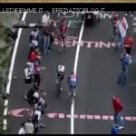 Giro Italia 2012 Fiemme Manghen Pampeago Lavaze ph streaming tv valle di fiemme it 108 150x150 Giro d'Italia 2012 Fiemme Pampeago