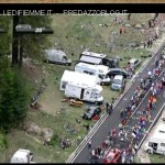 Giro Italia 2012  Fiemme Manghen Pampeago Lavaze ph streaming tv valle di fiemme it 112