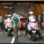 Giro Italia 2012 Fiemme Manghen Pampeago Lavaze ph streaming tv valle di fiemme it 113 150x150 Giro d'Italia 2012 Fiemme Pampeago