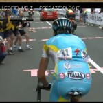Giro Italia 2012  Fiemme Manghen Pampeago Lavaze ph streaming tv valle di fiemme it 115