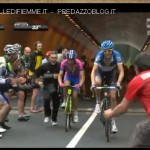 Giro Italia 2012  Fiemme Manghen Pampeago Lavaze ph streaming tv valle di fiemme it 116