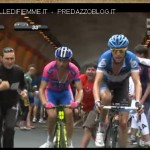 Giro Italia 2012  Fiemme Manghen Pampeago Lavaze ph streaming tv valle di fiemme it 117