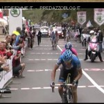Giro Italia 2012  Fiemme Manghen Pampeago Lavaze ph streaming tv valle di fiemme it 118