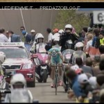 Giro Italia 2012  Fiemme Manghen Pampeago Lavaze ph streaming tv valle di fiemme it 119