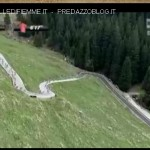Giro Italia 2012  Fiemme Manghen Pampeago Lavaze ph streaming tv valle di fiemme it 12