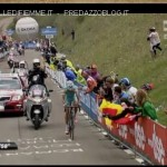 Giro Italia 2012  Fiemme Manghen Pampeago Lavaze ph streaming tv valle di fiemme it 120