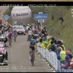 Giro Italia 2012  Fiemme Manghen Pampeago Lavaze ph streaming tv valle di fiemme it 121