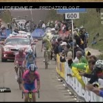 Giro Italia 2012  Fiemme Manghen Pampeago Lavaze ph streaming tv valle di fiemme it 122