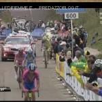 Giro Italia 2012 Fiemme Manghen Pampeago Lavaze ph streaming tv valle di fiemme it 122 150x150 Giro d'Italia 2012 Fiemme Pampeago
