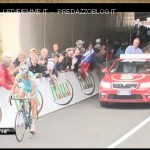 Giro Italia 2012  Fiemme Manghen Pampeago Lavaze ph streaming tv valle di fiemme it 124