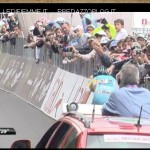 Giro Italia 2012  Fiemme Manghen Pampeago Lavaze ph streaming tv valle di fiemme it 125