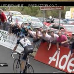Giro Italia 2012  Fiemme Manghen Pampeago Lavaze ph streaming tv valle di fiemme it 126