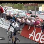 Giro Italia 2012 Fiemme Manghen Pampeago Lavaze ph streaming tv valle di fiemme it 126 150x150 Giro d'Italia 2012 Fiemme Pampeago