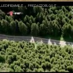 Giro Italia 2012  Fiemme Manghen Pampeago Lavaze ph streaming tv valle di fiemme it 13