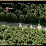 Giro Italia 2012 Fiemme Manghen Pampeago Lavaze ph streaming tv valle di fiemme it 13 150x150 Giro d'Italia 2012 Fiemme Pampeago