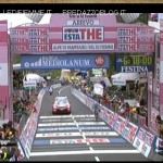 Giro Italia 2012  Fiemme Manghen Pampeago Lavaze ph streaming tv valle di fiemme it 130