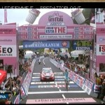 Giro Italia 2012  Fiemme Manghen Pampeago Lavaze ph streaming tv valle di fiemme it 131