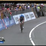 Giro Italia 2012  Fiemme Manghen Pampeago Lavaze ph streaming tv valle di fiemme it 132
