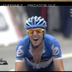 Giro Italia 2012  Fiemme Manghen Pampeago Lavaze ph streaming tv valle di fiemme it 133