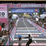 Giro Italia 2012 Fiemme Manghen Pampeago Lavaze ph streaming tv valle di fiemme it 134 150x150 Giro d'Italia 2012 Fiemme Pampeago