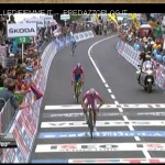 Giro Italia 2012 Fiemme Manghen Pampeago Lavaze ph streaming tv valle di fiemme it 135 150x150 Giro d'Italia 2012 Fiemme Pampeago