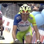 Giro Italia 2012  Fiemme Manghen Pampeago Lavaze ph streaming tv valle di fiemme it 136