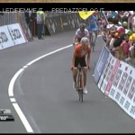 Giro Italia 2012  Fiemme Manghen Pampeago Lavaze ph streaming tv valle di fiemme it 138